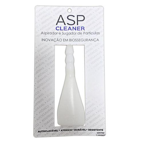 ASP_cleaner_frente