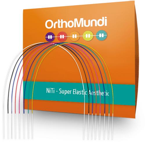 NiTi-Colorido-OrthoMundi