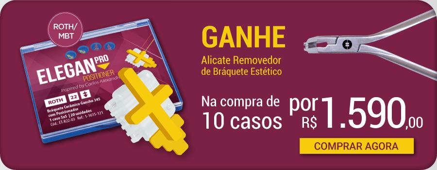 banner_principal_reduzido_verde