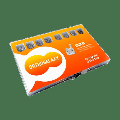 OG-50Casos-Antigo