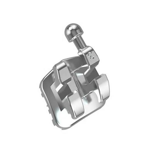 Braquete-Metalico-ORTHOGALAXY----1-Casos-