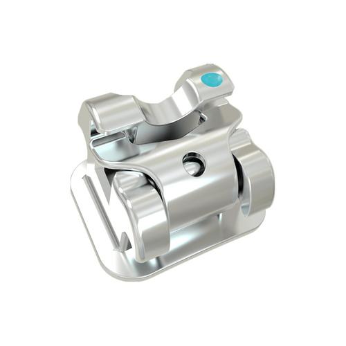 Braquete-Autoligado-Hybrid-Roth-022---OrthoMundi