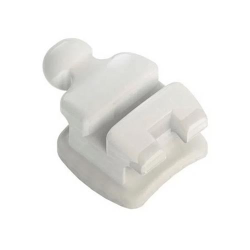 Reposicao-Braquete-Ceramico-Edgewise-022---Morelli