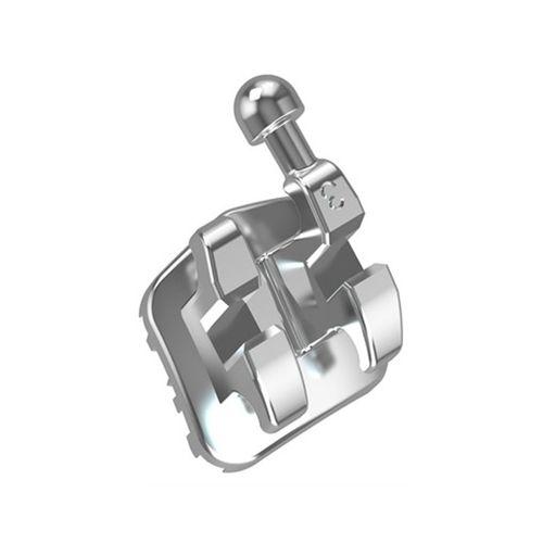 Braquete-Metalico-ORTHOGALAXY----50-Caso----OrthoMundi