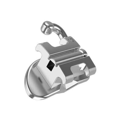 Tubo-MBT-022-Cola-Simples-Conversivel---OrthoMundi