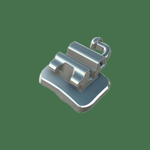 Tubo-MBT-022-Cola-Duplo-Conversivel---OrthoMundi