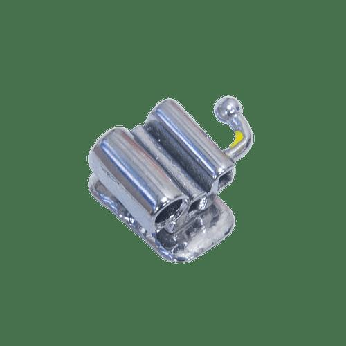 Tubo-Roth-022-045-Solda-Triplo-Conversivel---OrthoMundi