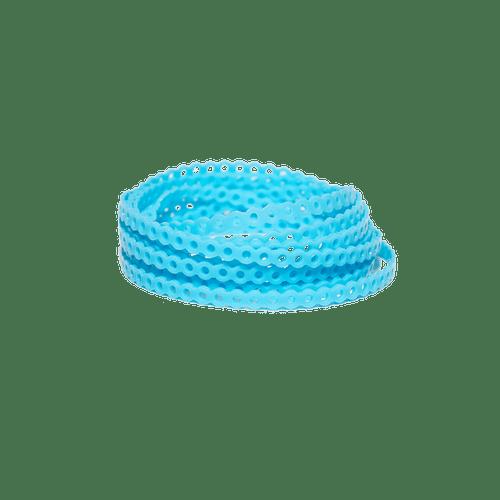 Elastico-Corrente-Azul-Bebe---15-metros---OrthoMundi