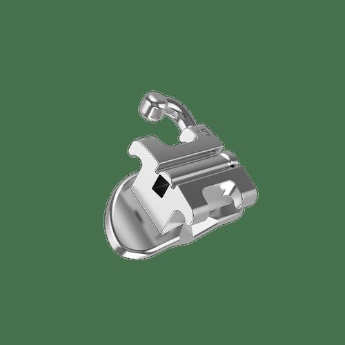 Tubo-MBT-022-Solda-Simples-Conversivel---OrthoMundi