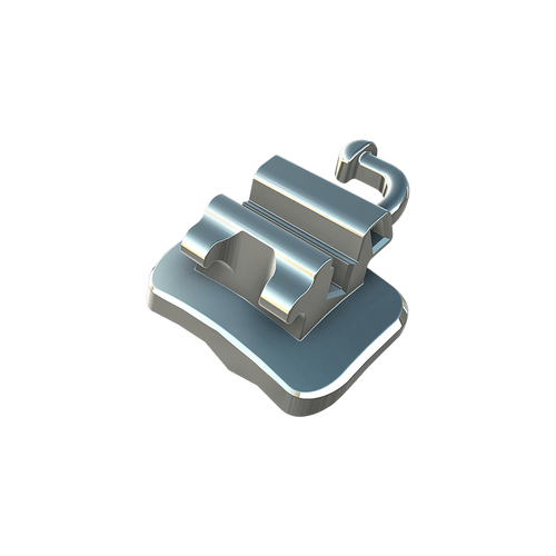 Tubo-MBT-022-Solda-Duplo-Conversivel---OrthoMundi