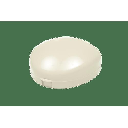 Caixa-Concha-para-Aparelho---Branco---OrthoMundi
