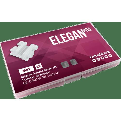 EleganPRO_MBT