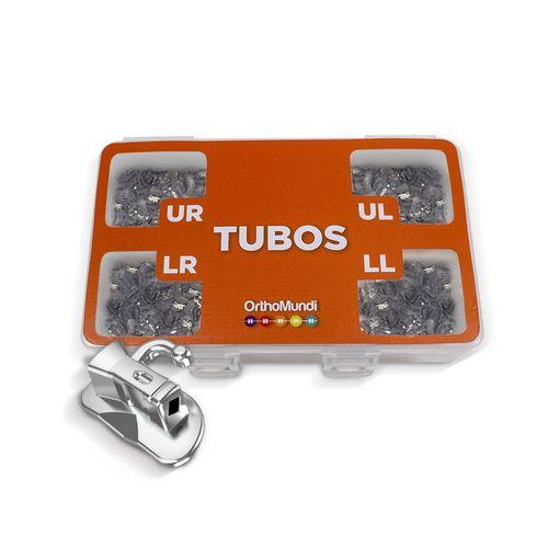 Kit-Tubo-MBT-022-Cola-Simples-Conversivel---OrthoMundi