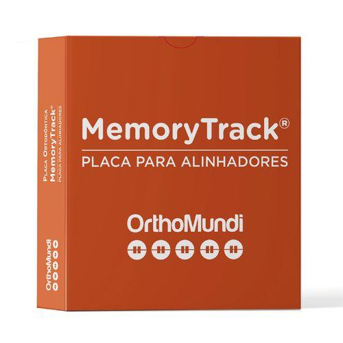 ZIPBAG---MEMORY-TRACK-02